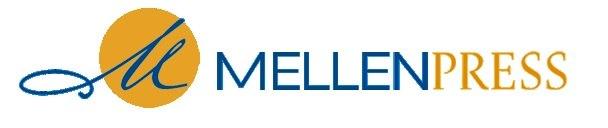 Mellen logo
