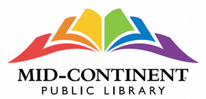 Mid-Continent Public Library logo.png