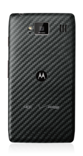 Motorola Droid Razr HD device back.png