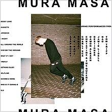 [Image: 220px-Mura_Masa_album.jpg]