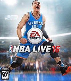 nba live mobile download play store
