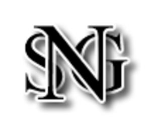 Northampton School for Girls - Image: Northampton School for Girls (logo)