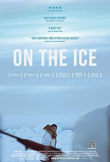 On the Ice Poster.jpg