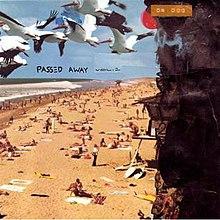 PassedAway.jpg