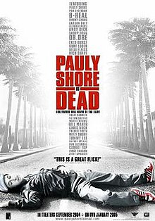 Pauly Shore Is Dead film.jpg