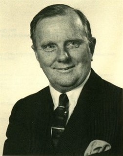Philip Edgcumbe Hughes Anglican clergyman, 1915-1990