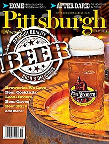 Pittsburgh Magazine cover.jpg