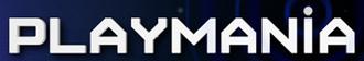PlayMania - Image: Play Mania block