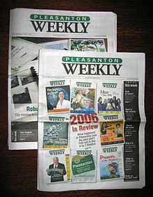 Pleasanton-Weekly-MCB.jpg