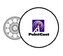 Pointcast.png
