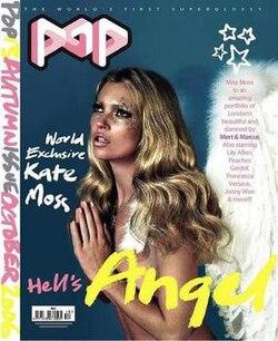 Popmagazine.jpg