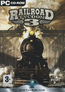 Railroad Tycoon 3 cover art.jpg