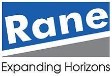 Rane (Madras) - Wikipedia