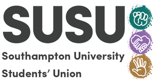 University of Southampton Students Union