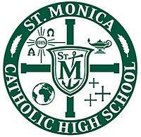 Sankta Monica Catholic High School-logo.jpg
