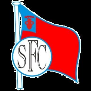 Santutxu FC - Image: Santutxu FC