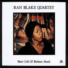 220px-Short_Life_of_Barbara_Monk.jpg