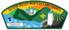 Silicon Valley Monterey Bay Council CSP.png