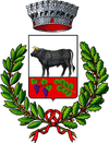 Coat of arms of Sirignano
