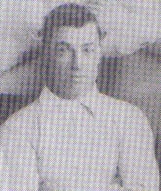 1909 NSWRFL season - Image: Son Fry 07