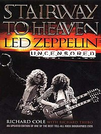 Songfacts : Stairway To HeavenbyLed Zeppelin