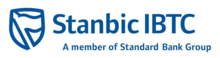 Stanbic IBTC Holdings Logo.png