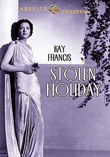 Stolen Holiday FilmPoster.jpeg