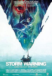 Storm Warning (UR).jpg