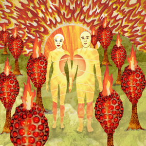 The Sunlandic Twins - Image: Sunlandictwins