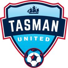 Resultado de imagem para Tasman United