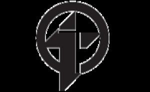Trinity Christian Academy (Addison, Texas) - Image: Tcacrosslogo