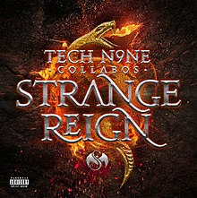 Tech N9ne discography - WikiVisually