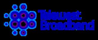 Telewest - Telewest Logo