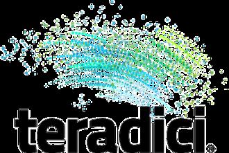 Teradici - Teradici Corporation