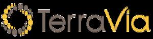 Logo from TERRAVIA HOLDINGS OTCMKTS:TVIAQ