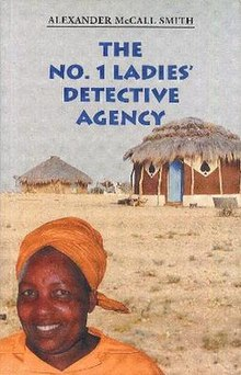 TheNo1LadiesDetectiveAgency.jpg