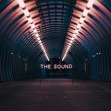 The Sound (song) - Wikipedia