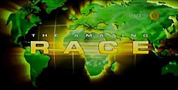 The Amazing Race (Latin America) title card.jpg