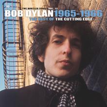 El topic de los BOX-SETS 220px-The_Bootleg_Series_Vol._12_-_The_Cutting_Edge_1965%E2%80%931966_%28Front_Cover%29