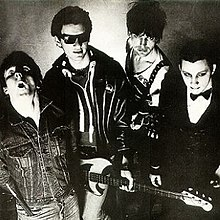 The Damned - New Rose.jpg