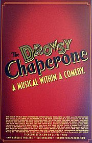 The Drowsy Chaperone Original Broadway Poster.jpg