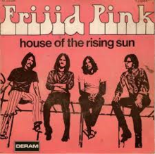 The House of the Rising Sun Frijid.png
