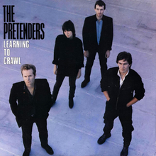 The Pretenders - Learning to Crawl.png