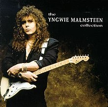 Malmsteen - which one next ? 220px-The_Yngwie_Malmsteen_Collection