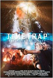 Time Trap poster.jpg
