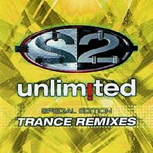 Trance Remixes (Special Edition) - Wikipedia