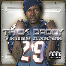 Trick Daddy - Thugs Are Us.jpg