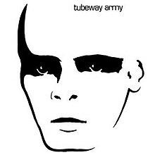 Tubeway army torrent