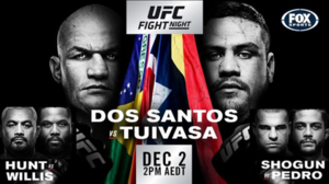 UFCFightNight142poster.png
