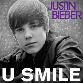 U Smile - Image: U Smile